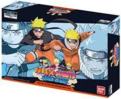 Buy <b>Naruto</b> Boruto - Set <b>Naruto</b> & <b>Naruto</b> Shippuden - Jeu de Cartes ...