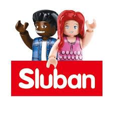 <b>Sluban</b> Bricks - Home | Facebook
