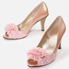 احذية راااااااااائعة images?q=tbn:ANd9GcR