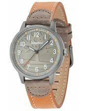 <b>Timberland</b> женские наручные <b>часы</b> - огромный выбор по лучшим ...