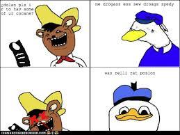 Image - 286999]   Dolan   Know Your Meme via Relatably.com