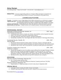 resume builders for free free resume builder u2022 resume monster resume builder monster ca resume builder resume builder monster