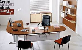 small office decor design small office idea decoration cool wooden office desk design and alluring wooden business office decorating themes home