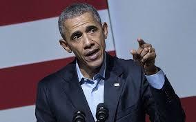Image result for images of obama