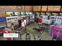 <b>Thule</b> Roof Rack Fitting <b>Kits</b>
