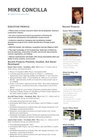 real estate resume samples  resume samples database commercial real estate broker resume samples