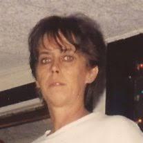 Sandra Faye Gareffa. Change Photo - sandra-gareffa-obituary