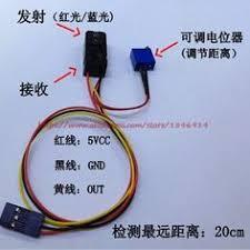 Hot Selling Professional Mini Probe LCD Digital Thermometer ...