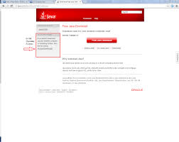 running java sas spss dhnet internet services dhnet java homepage