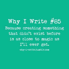 Writing service   Inspirational quotes for essay writing  writing     inspirational quotes for essay writing
