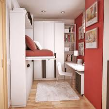 bedroom ideas small rooms style home: amazing bedroom ideas for small rooms style home design best to bedroom ideas for small rooms