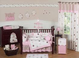 1000 images about baby girl room ideas collection on pinterest baby girl nurserys baby rooms and babies nursery baby nursery decor furniture uk