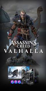 Power unleashed, Conquer the world|<b>ASSASSIN'S</b> CREED ...