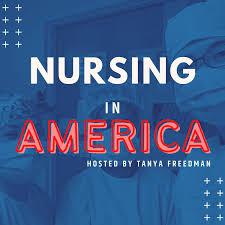 Nursing in America