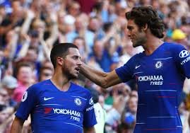 Chelsea vs Bournemouth live streaming: Watch online & live updates