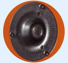 Трехполосная <b>полочная акустика Arslab Old</b> School Superb 90 То ...
