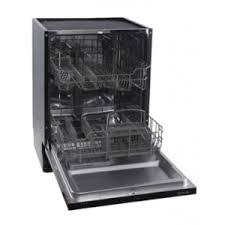 Встраиваемая <b>посудомоечная машина LEX PM</b> 6042 | Отзывы ...