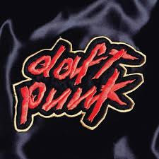 The Past, Present, and Future of <b>Daft Punk's Homework</b> ...