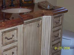how to paint a small bathroom  elegant cabinets antique white how paint bathroom cabinets antique white for how to paint bathroom cabinets brilliant anonymous gray painted