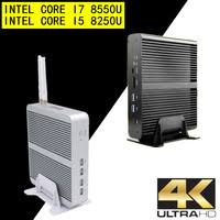 Eglobal Hot Seller <b>Mini PC</b> - Shop Cheap Eglobal Hot Seller Mini ...