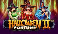 Casino.com - Online Casino   $/£/€400 Welcome Bonus