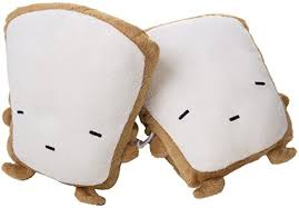 Smoko Toast Hand USB Heated Typing Gloves - Tato ... - Amazon.com