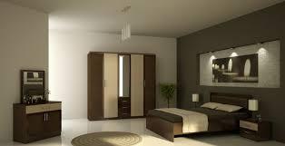 white maroon bedroom ideas
