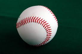 <b>Бейсбольный мяч</b> — Википедия