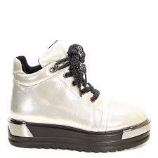 Купить <b>ботинки женские</b> в интернет магазине Mario Mikke