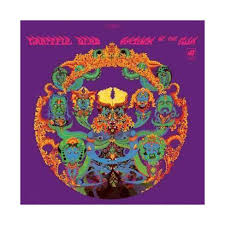 <b>Grateful Dead</b> - <b>Anthem</b> Of The Sun (Vinyl) : Target