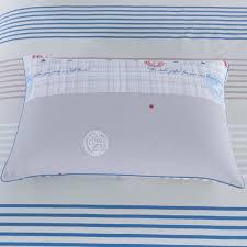 <b>Комплект постельного белья Sofi</b> de Marko «Август ...