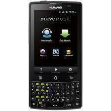 <b>Huawei Phone Cases</b> & Covers :: <b>Huawei Phone</b> Accessories ...