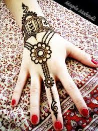 <b>15</b> Best <b>henna images</b> in 2016 | <b>Henna</b> patterns, <b>Henna</b> tattoos ...