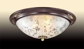 Потолочный <b>светильник Odeon</b> Light Corbea 2671/3C — купить в ...