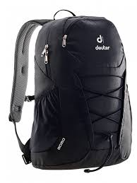 <b>Рюкзак для города</b> Deuter Go Go на 25 литров