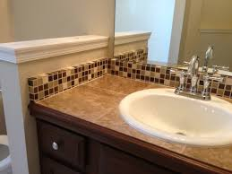 tiling ideas bathroom top: fine decoration tile bathroom countertop best tile bathroom countertop ideas