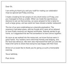 ielts general writing thank you answer ielts simon com screen shot 2015 12 11 at 12 02 45