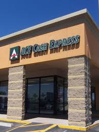 ace cash express 5804 w camelback rd glendale az 85301 how to us