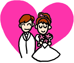 結婚相談所 滋賀