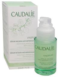 Купить <b>Caudalie Vinopure</b> Blemish Control Infusion <b>Serum</b> ...