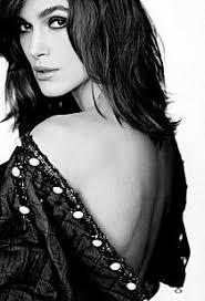 Moda kobieca - stylowi_pl_fotografia_4102214