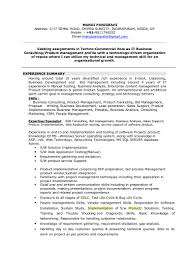 Resume Sample  Healthcare Consulting Business Consultant Resume Consultant Resume Buzzwords  Best Management Consultant Resume     qhtyp com