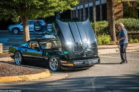 <b>Lots of cool</b> cars for Sunday Cars & Coffee at 09:00, Brunch at 10:00 ...