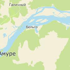 <b>Спортивный инвентарь</b> (спортинвентарь) в Комсомольске-на ...
