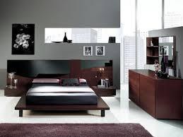 luxury decoration modern bedroom set design best modern bedroom furniture