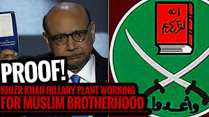 Image result for Khizr khan con