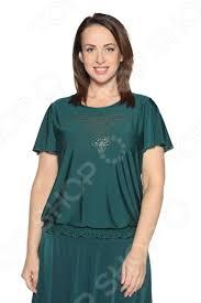 Блузы, Женская Одежда. Отличные предложения Челябинск