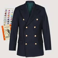 Shop All | Rowing <b>Blazers</b>