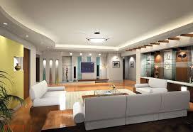 charming ceiling living room lights interior ceiling lights contemporary no light fixtures living charming living room lights