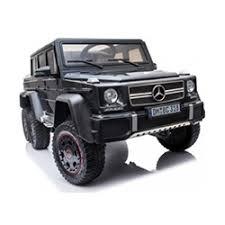 Аккумуляторы для <b>детского электромобиля Dongma Mercedes</b> ...